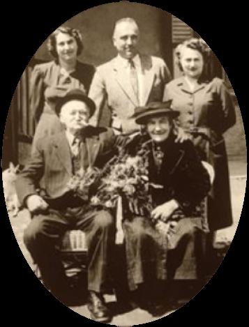 Famille Gacon